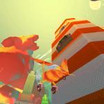Скриншот Pixwing – Изображение 4