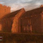 Скриншот Dark Shadows: Army of Evil – Изображение 37