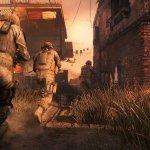 Скриншот Call of Duty: Modern Warfare Remastered – Изображение 6