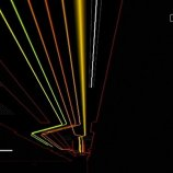 Скриншот Art Style: Light Trax