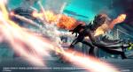 Disney Infinity: Marvel Super Heroes стартует со «Стражами Галактики» - Изображение 10