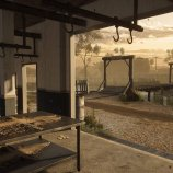 Скриншот Battlefield Hardline – Изображение 3