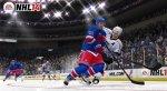 Лицом игры NHL`14 точно станет вратарь - Изображение 5