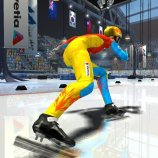 Скриншот Winter Sports 2012: Feel the Spirit
