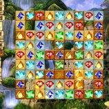 Скриншот Долина Богов