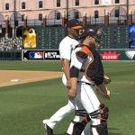 Скриншот MLB 08: The Show – Изображение 49