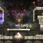 Скриншот Cobalt – Изображение 4