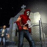 Скриншот Manhunt – Изображение 7
