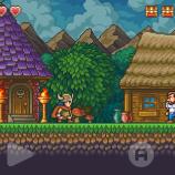Скриншот Goblin Sword – Изображение 9