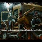 Скриншот Zombie Apocalypse: Never Die Alone – Изображение 23