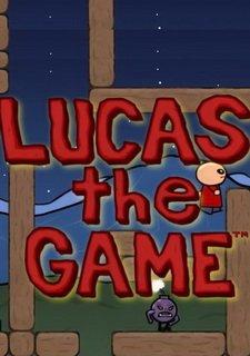 Lucas the Game