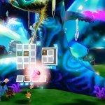 Скриншот Edge of Atlantis – Изображение 3