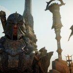 Скриншот Dragon Age: Inquisition – Изображение 162