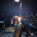 Скриншот Dead Effect 2 VR – Изображение 2