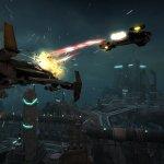Скриншот Warhawk – Изображение 92