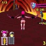 Скриншот Monster High: Skultimate Roller Maze – Изображение 20