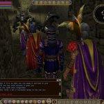 Скриншот Rubies of Eventide – Изображение 127