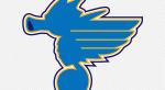 Художник нарисовал логотипы НХЛ в стиле Покемонов - Изображение 9