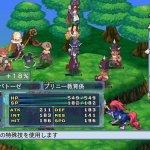 Скриншот Disgaea 4: A Promise Unforgotten – Изображение 173