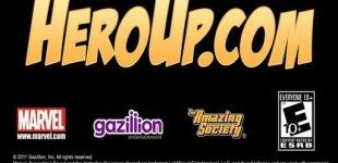 Marvel Super Hero Squad Online. Видео #22