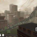 Скриншот Godzilla - Smash3 – Изображение 19