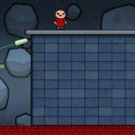 Скриншот Lucas the Game – Изображение 4