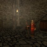 Скриншот Age of Mourning – Изображение 86