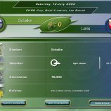 Скриншот Soccer Manager Pro