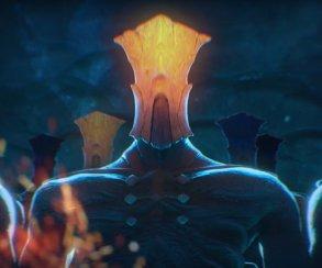 Pillars of Eternity: The White March Part 2 задержится на пару недель