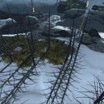 Скриншот Winterheart's Guild – Изображение 36
