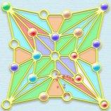 Скриншот Link Puzzle – Изображение 4