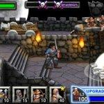 Скриншот Army of Darkness Defense – Изображение 3