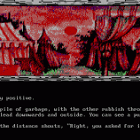Скриншот Knight Orc – Изображение 2