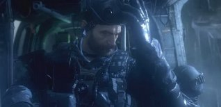 Call of Duty: Modern Warfare Remastered. Релизный трейлер