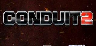 Conduit 2. Видео #1