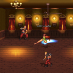 Скриншот Dungeon Fighter Online – Изображение 65