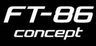 Gran Turismo 5. Видео #9