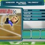 Скриншот Fab 5 Soccer – Изображение 3