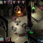 Скриншот The Temple of Elemental Evil: A Classic Greyhawk Adventure – Изображение 165