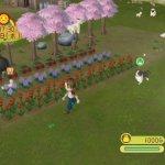 Скриншот Harvest Moon: Animal Parade – Изображение 10