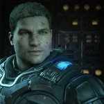 Скриншот Gears of War 4 – Изображение 32
