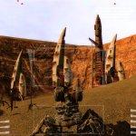 Скриншот Robogear: Tales of Hazard – Изображение 9