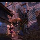 Скриншот Batman: Gotham City Impostors – Изображение 7