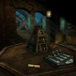 Скриншот The Room Three