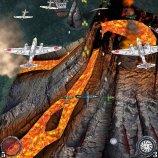 Скриншот Air Attack