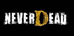 NeverDead. Видео #7