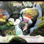 Скриншот Muramasa Rebirth – Изображение 49