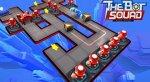 Ubisoft вернется к жанру tower defense с мобильной игрой про роботов - Изображение 1