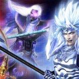 Скриншот Dynasty Warriors: Strikeforce – Изображение 1