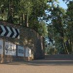 Скриншот Gran Turismo 6 – Изображение 46